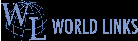 World Links株式会社